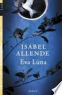 Eva Luna  : Roman