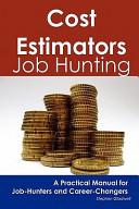 Cost Estimators