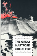 The Great Hartford Circus Fire