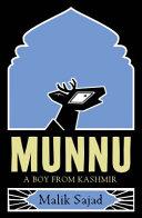 Pdf Munnu