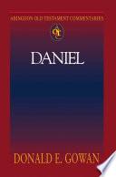 Abingdon Old Testament Commentaries Daniel