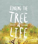 Finding the Tree of Life