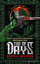 End of Days Pdf/ePub eBook