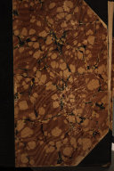 The Paper Makers Journal