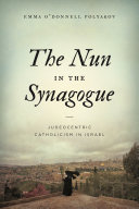 Pdf The Nun in the Synagogue