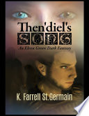 Then diel s Song  An Elven Grove Dark Fantasy Book PDF