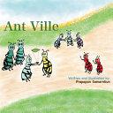 Ant Ville