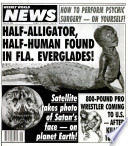 Jun 25, 1996