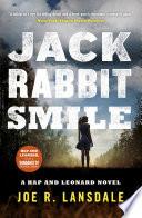 Jackrabbit Smile Book PDF