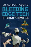 Bleeding Edge Tech ebook