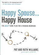 Happy Spouse-- Happy House
