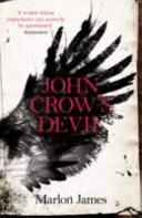 John Crow s Devil Book