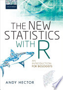 The New Statistics With R Book PDF