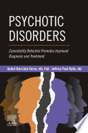 Psychotic Disorders - E-Book