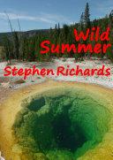 Pdf Wild Summer (Free Spirit Adventures : RV)