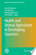 Health And Animal Agriculture In Developing Countries Book PDF
