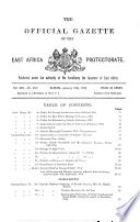 Jan 13, 1915