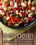 Easy Bean Cookbook