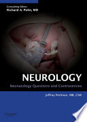 Neonatology  Questions and Controversies Series Book