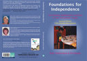 Foundations for Independence