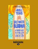 Pdf Saltwater Buddha