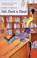 Tall, Dark & Dead Pdf/ePub eBook