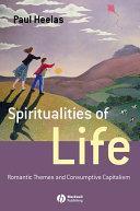 Spiritualities of Life