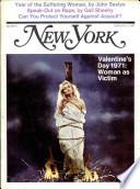 Feb 15, 1971