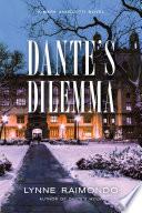 Dante s Dilemma