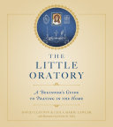 The Little Oratory Pdf/ePub eBook