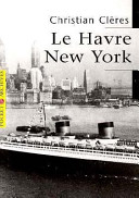 Le Havre-New York