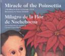 Milagro de la Flor de Nochebuena