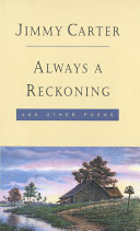 Pdf Always a Reckoning, and Other Poems