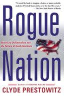 Pdf Rogue Nation