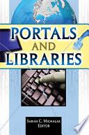 Portals and Libraries