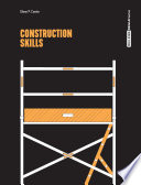 Cover of Construction Skills