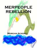 The Merpeople Rebellion