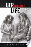 Her Troubled Life Pdf/ePub eBook