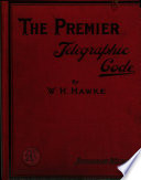The Premier Cypher Telegraphic Code