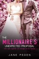 The Millionaire's Unexpected Proposal