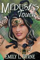 Medusa s Touch