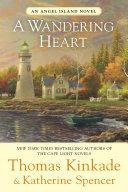 A Wandering Heart Book PDF