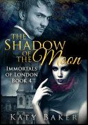 The Shadow of the Moon Pdf/ePub eBook