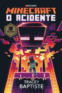 Minecraft: O acidente