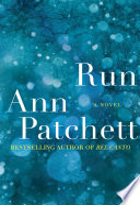 Run Book PDF