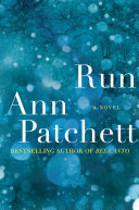 Run Pdf/ePub eBook