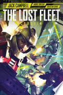 The Lost Fleet  Corsair  5