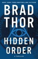 Hidden Order Pdf/ePub eBook