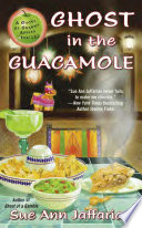 Ghost in the Guacamole image