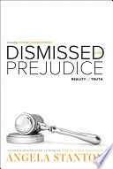 Dismissed with Prejudice Book PDF
